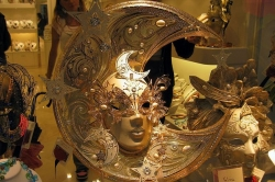 foto Venetia, Italia