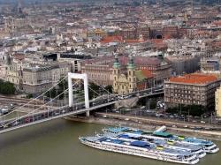 Ghid Budapesta