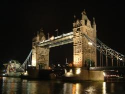foto Londra, Marea Britanie
