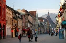 foto Brasov, Romania