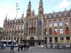 foto Amsterdam, Olanda
