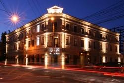 foto Constanta, Romania