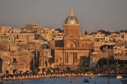 Ghid Valletta