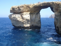 foto Valletta, Malta