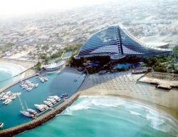foto Dubai, Emiratele Arabe