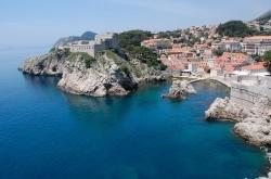 Ghid Dubrovnik