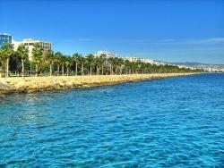 Ghid Limassol