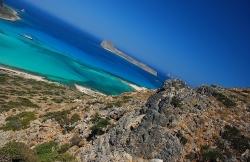 Ghid Insula Creta