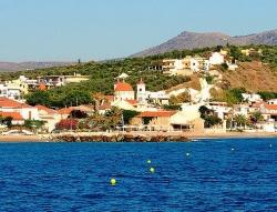 foto Insula Creta, Grecia