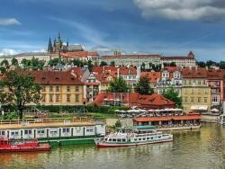 foto Praga, Cehia