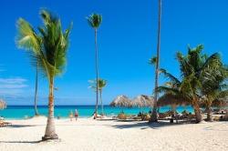 foto Punta Cana, Republica Dominicana