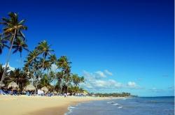 Ghid Punta Cana