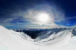 foto Innsbruck, Austria