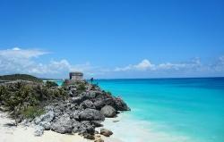 foto Cancun, Mexic