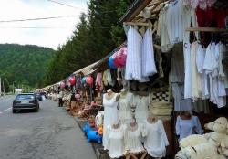 foto Sinaia, Romania
