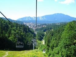 foto Predeal, Romania