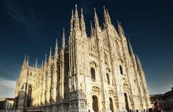 Ghid Milano