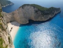 foto Insula Zakynthos, Grecia
