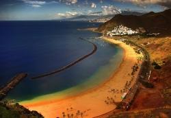 foto Tenerife, Spania