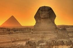 Ghid Hurghada