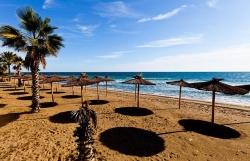 foto Costa Del Sol, Spania
