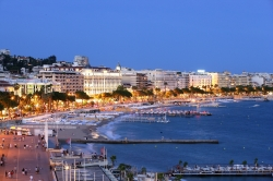 Ghid Cannes