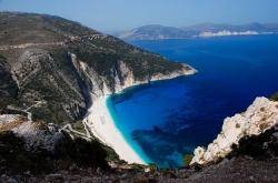 foto Insula Kos, Grecia