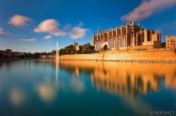 foto , Spania