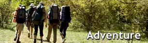 Vacante Adventure, Oferte Adventure
