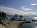 litoral croatia