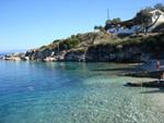 litoral grecia