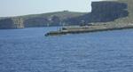 litoral malta