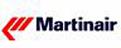 Martin Air