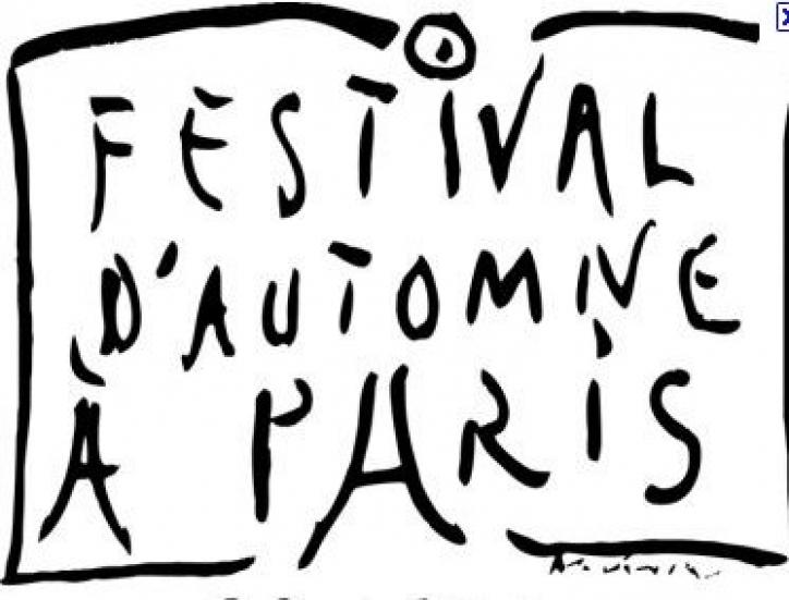 foto Festival D'automne - Festivalul Toamnei de la Paris