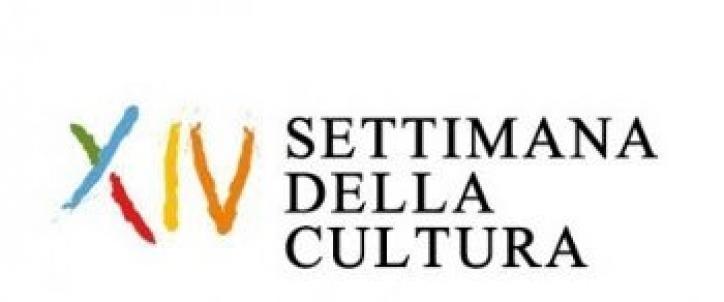 foto Saptamana culturii - Roma