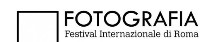 foto Festivalul Fotografiei - Roma (Fotografia - Festival Internazionale di Roma)