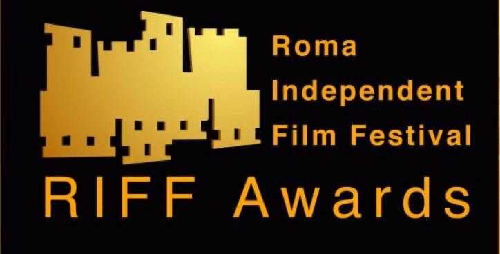 foto Festivalul de film independent de la Roma (RIFF)