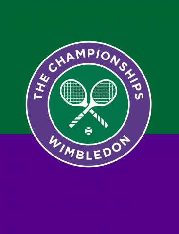 foto Turneul de tenis Wimbledon