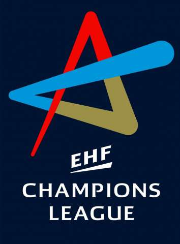 foto Velux EHF Final Four 2017 la Koln