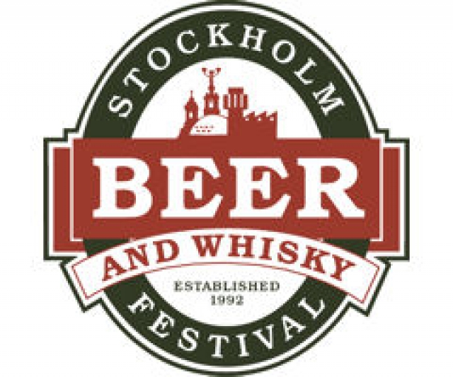 foto Beer & Whisky Festival - Stockholm