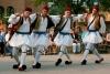 Festivalul elen