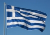 Ziua Independentei - Grecia (Greek Independence Day)