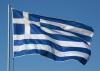 Ziua Independentei - Grecia (Greek Independence Day)