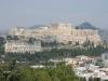 Sarbatoarea Adormirii Maicii Domnului in Grecia