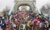 Maratonul Londonez (London Marathon)