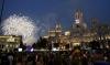 Carnavalul din Madrid (Madrid Carnival)