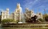 Festival de Otono (Festivalul anual de toamna de la Madrid)