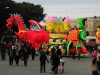 Carnavalul din Malta