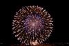 Festivalul International de focuri de artificii din Malta
