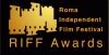 Festivalul de film independent de la Roma (RIFF)